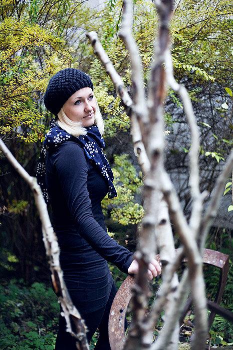 Anne-Katrin Hoffmann