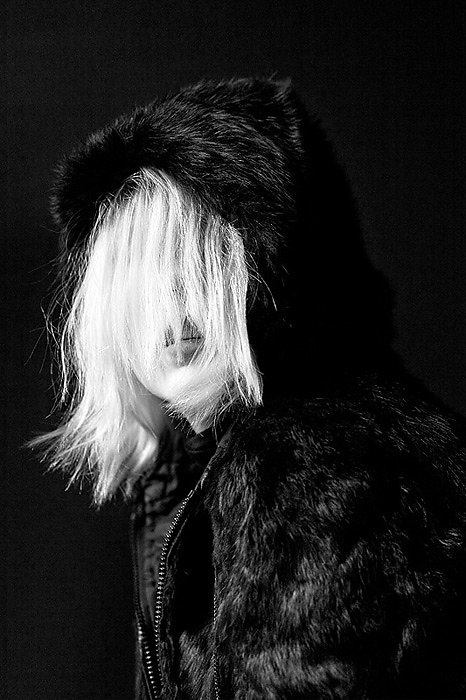 black-jacket1.jpg