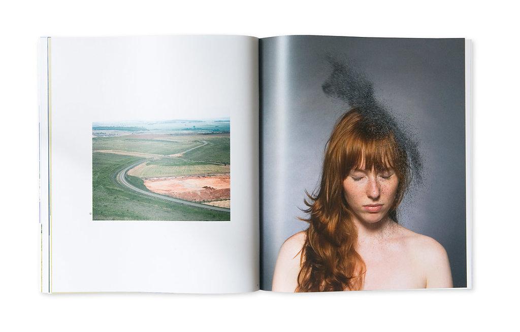 Broschüre 08-10 (2010 - 2011)