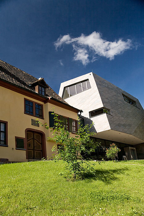 Imagephoto-Eisenach-Bachhaus-07.jpg