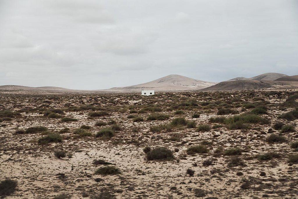 fuerteventura08.jpg