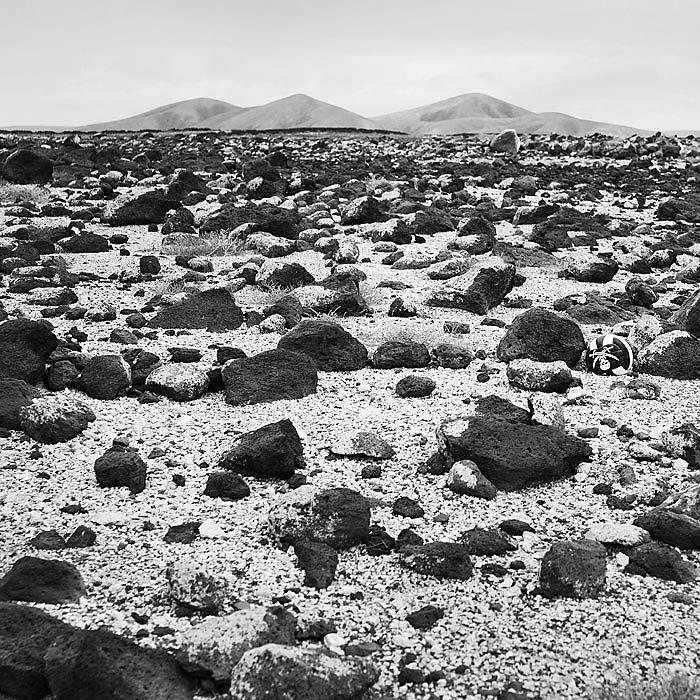 Fuerteventura05-Anna-Lena-Thamm.jpg